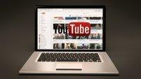 kanał youtube